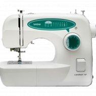 Швейная машина «Brother Comfort 12»Т.