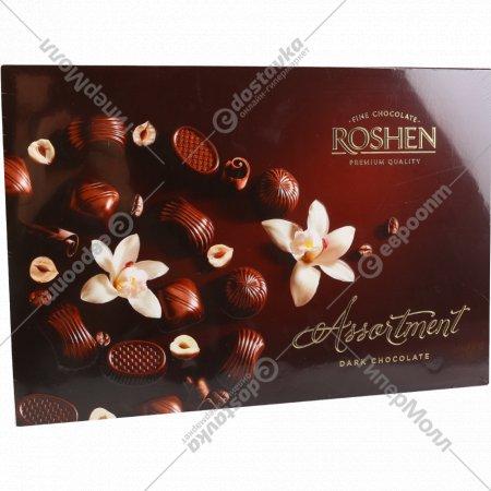 Шоколадные конфеты «Roshen Assortment Classic» 308 г.