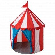 Палатка «Циркустэльт» 90366052.
