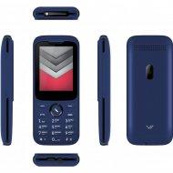Мобильный телефон «Vertex» D552