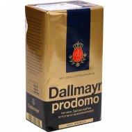 Кофе молотый «Dallmayr Prodomo» 500 г.
