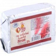 Сыр плавленый «Сырный двор» легкий, 20%, 80 г