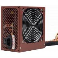Блок питания «Gembird» CCC-PSU400-01 400W