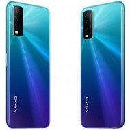 Смартфон «Vivo» Y20 4GB/64GB, синий