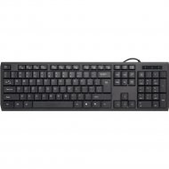 Клавиатура «Defender» OfficeMate SM-820B.