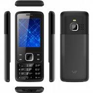 Мобильный телефон «Vertex» D546
