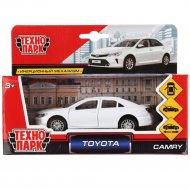 Машинка «Toyota Camry»
