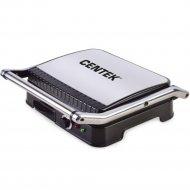 Контактный гриль «Centek» CT-1464