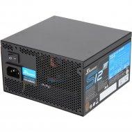 Блок питания «Seasonic» SSR-500GB3