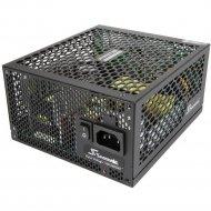 Блок питания «Seasonic» SSR-600TL