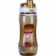 Бутылка для воды «Sports» 7744CJ, 500 мл.