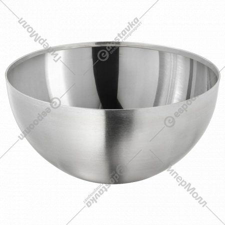 Сервировочная миска «Бланда Бланк» 12 см, 90379021.