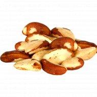 Бразильский орех 1 кг., фасовка 0.3-0.4 кг