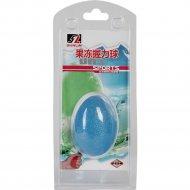 Эспандер кистевой яйцо, DQ-8211.