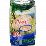 Рис «Эколайн» Green длиннозерный, 800 г.