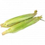 Кукуруза сахарная, 1 кг., фасовка 0.7-1 кг