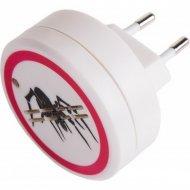 Отпугиватель ультразвуковой «Rexant» от пауков.