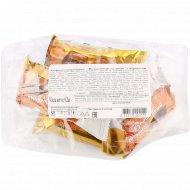 Конфеты глазированные «Волшебный гостинец» с абрикосом, 200 г.