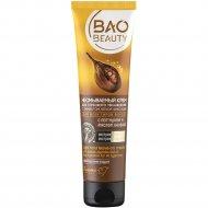 Несмываемый крем для волос «Белита» Baobeauty, легкая фиксация, 100 мл