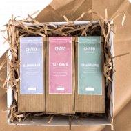 Подарочный набор «Чайный»