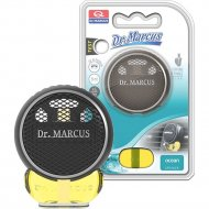 Ароматизатор жидкий «Dr. Marcus» Marcus Speaker Ocean, 8 мл.
