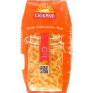 Макаронные изделия «Ligrano» бантики, 450 г.