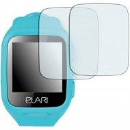 Стекло защитное «Elari» Kidphone 2