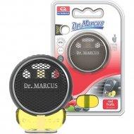 Ароматизатор жидкий «Dr. Marcus» Marcus Speaker Red Fruits, 8 мл.