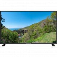 Телевизор «Harper» 43F670TS.