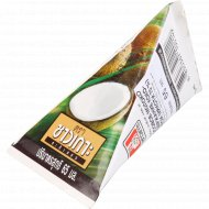 Кокосовое молоко «Chaokoh» 65 мл.