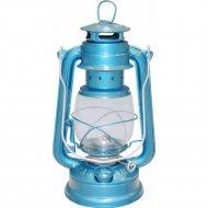 Лампа керосиновая, 225, 28 см.