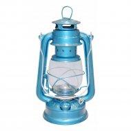 Лампа керосиновая, 235, 24.5 см.