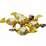 Конфеты «Золотая лилия» 1 кг., фасовка 0.39-0.4 кг
