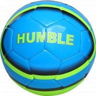 Мяч футбольный №4, FB-4.