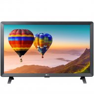 Телевизор «LG» 24TN520S-PZ