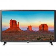 Телевизор «LG» 32LK610BPLC