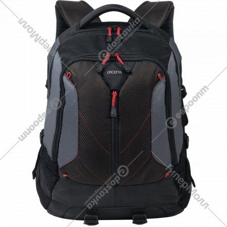 Рюкзак «Dicota» D31046