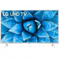 Телевизор «LG» 43UN73906LE