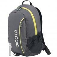 Рюкзак «Dicota» D31121, grey