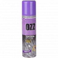 Аэрозоль от клещей «Оzz» 150 мл.