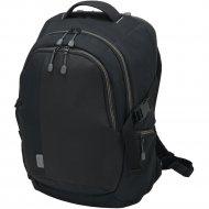 Рюкзак «Dicota» D30675