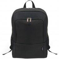 Рюкзак «Dicota» D30914