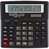 Калькулятор «Skainer» 14-ти разрядный SK-504 II.