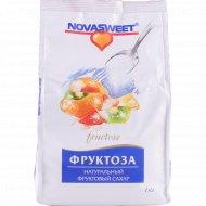 Фруктоза «Novasweet» 1 кг.
