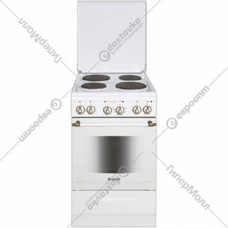 Плита электрическая «Gefest» ЭП Н Д 5140-01 0121