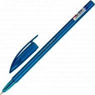 Ручка шариковая «Unimax Eeco» синий стержень, 0.7 мм.