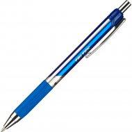 Ручка автоматическая «Unimax tritek rt» шариковая, 0.7 мм.