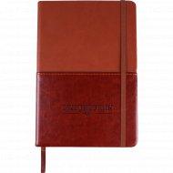 Ежедневник А5 «Darvish» 140 листов.