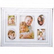Рамка для фотографий PF502В.