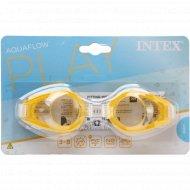 Очки для плавания « Intex» 55602.